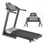 تردمیل turbo fitness tf200