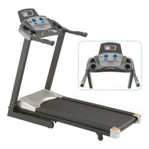 تردمیل turbo fitness tf200