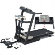 تردمیل turbo fitness tf2400