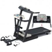 تردمیل turbo fitness tf2400