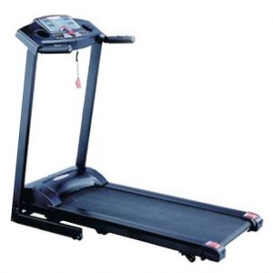 تردمیل turbo fitness tf80