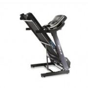 تردمیل bh fitness RC01 dual