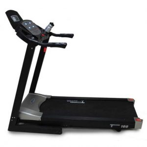 تردمیل turbo fitness tf100