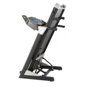 تردمیل turbo fitness tf250