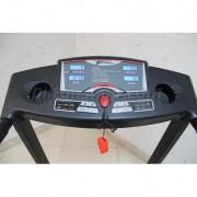 تردمیل turbo fitness tf80