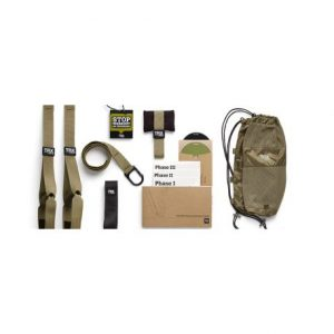 تی ار ایکس Forcekit tacticcal