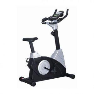 دوچرخه باشگاهی فلکسی فیت ۹٫۵P
