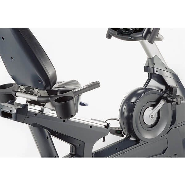 دوچرخه ثابت دی کی سیتی Rollfit 99 2