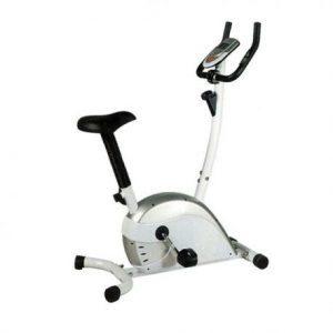 دوچرخه ثابت flexi fit 3.7