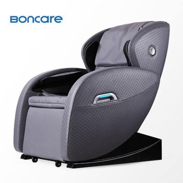 صندلی ماساژور بن کر Boncare k16 1