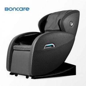 صندلی ماساژور بن کر Boncare k16