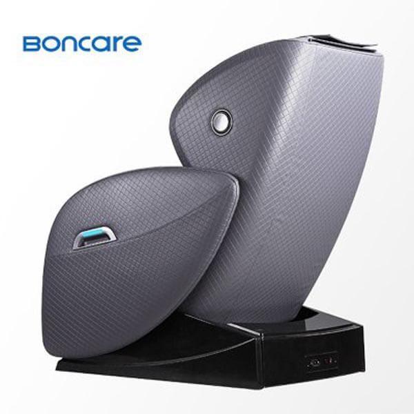 صندلی ماساژور بن کر Boncare k16 4