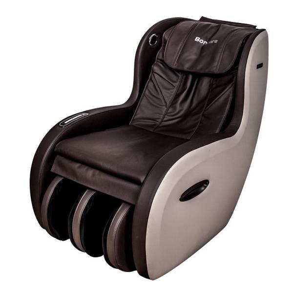 صندلی ماساژور بن کر Q2 1