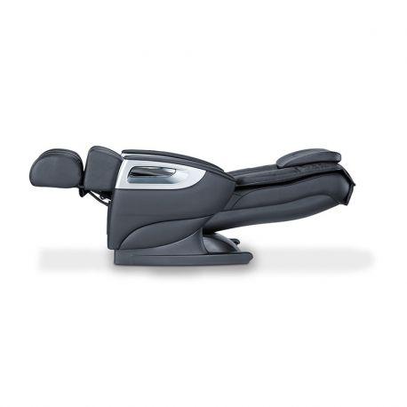 صندلی ماساژور بیورر MC5000