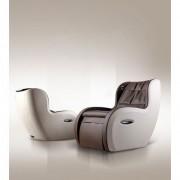 صندلی ماساژور boncare Q2-