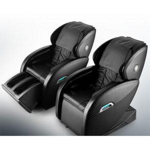 صندلی-ماساژور-boncare-k16