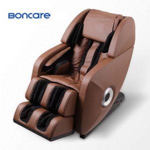 صندلی-ماساژور-boncare-k18