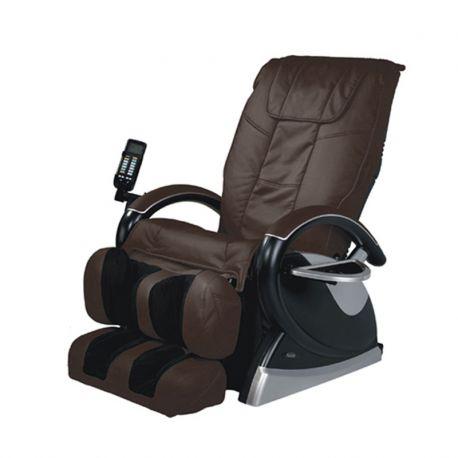 صندلی ماساژور آی ریلکس i Relax H018