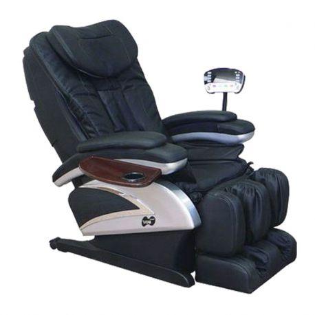 صندلی ماساژور پرایری ولف RK-2106B