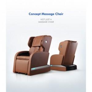 صندلی ماساژ بن کر k15