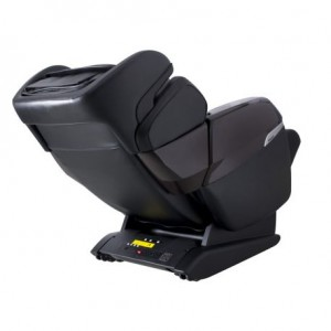 صندلی ماساژ توکیو TC 688