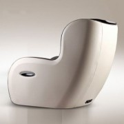 صندلی ماساژ ین کر Q2