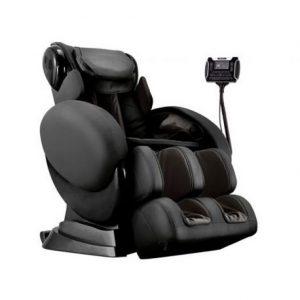 صندلی-ماساژbest-rest-rt-8301