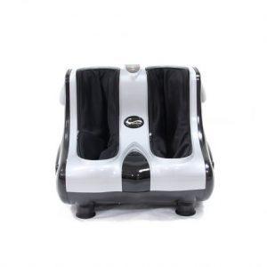 ماساژور پا کامفورت Comfort L-2000