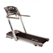 نردمیل turbo fitness lx740
