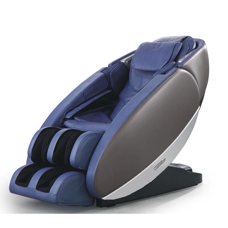 صندلی ماساژور بست رست Best Rest RT-7710