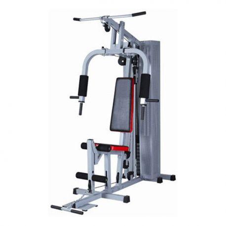 دستگاه بدنسازی flexi-fit-3001-a1