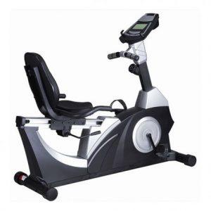 دوچرخه ثابت flexifit-9-5-rp
