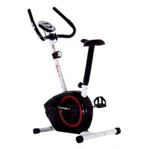 دوچرخه ثابت جی کی اکسر Image-2035