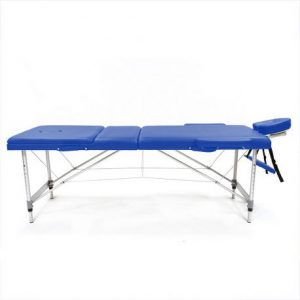 portable-massage-bed-aluminium-blue