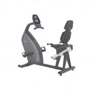 دوچرخه ثابت proteus-vantage-r10