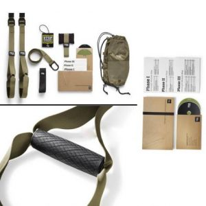 trx-force-kit-tactical