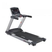 تردمیل turbo-fitness-9300