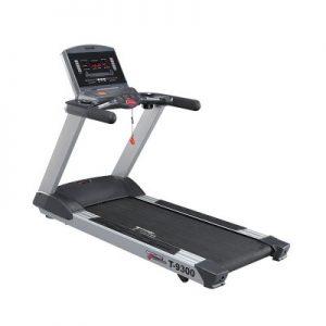 turbo-fitness-9300