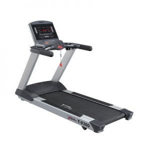 تردمیل turbo-fitness-9300