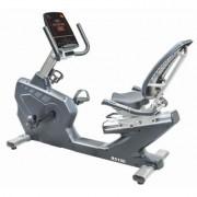 دوچرخه ثایت turbo-fitness-r5100