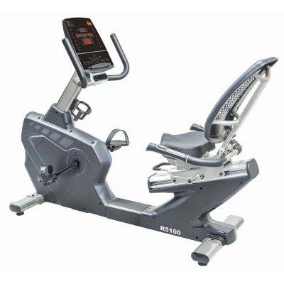 دوچرخه ثابت باشگاهی Turbo Fitness R5100