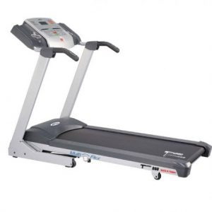 تردمیل turbo fitness tf800
