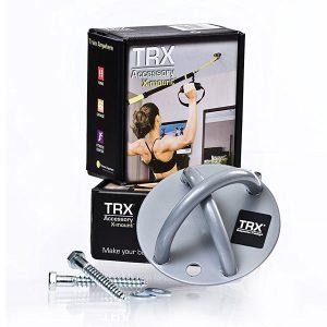 ایکس مانت تی آر ایکس Xmount TRX