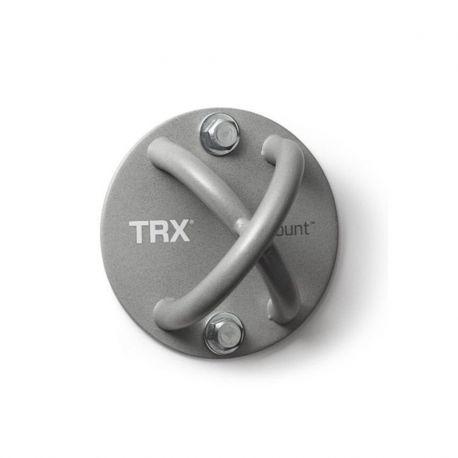 ایکس مانت تی ار ایکس Xmount trx