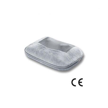 پشتی ماساژ beurer mg 145