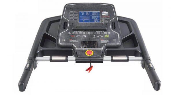 تردمیل توربو فیتنس Turbo Fitness TF500