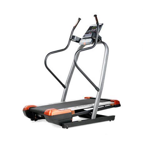 تردمیل نوردیک ترک Track incline trainer x3