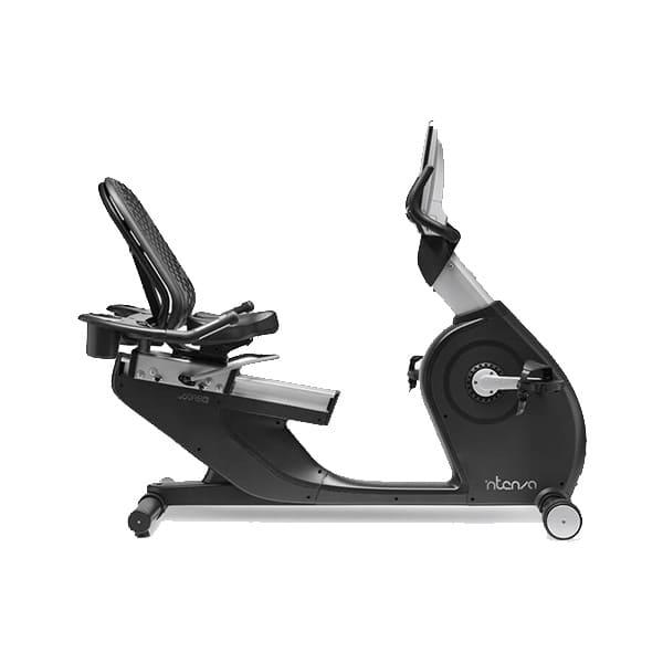 دوچرخه ثابت اینتن زا INTENZA 550RBi 1