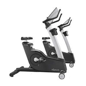 دوچرخه ثابت اینتن زا INTENZA 550UBI 0