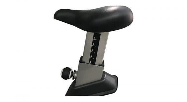 دوچرخه ثابت باشگاهی توربو فیتنس Turbo Fitness B4100